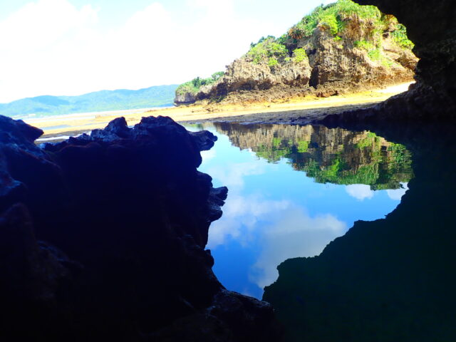 石垣島の人気美景スポット