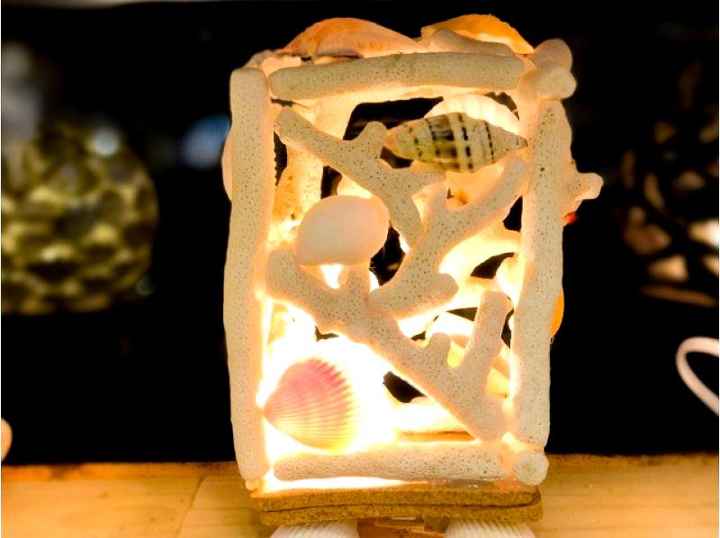お土産にも便利な石垣島の手作り体験
