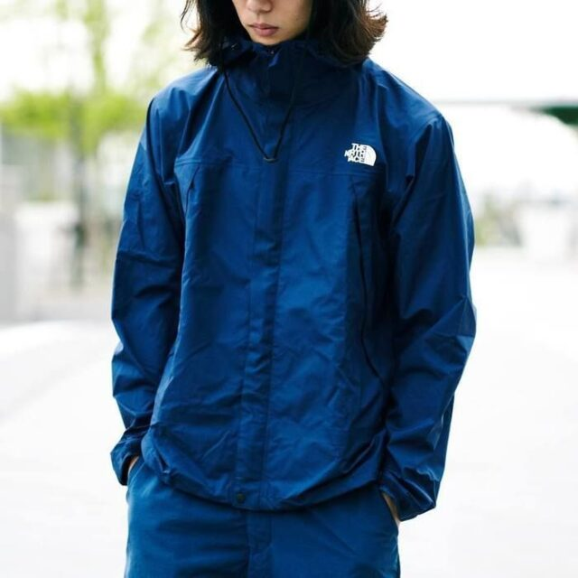 石垣島の2月の服装