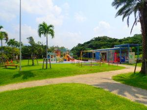 バンナ公園
