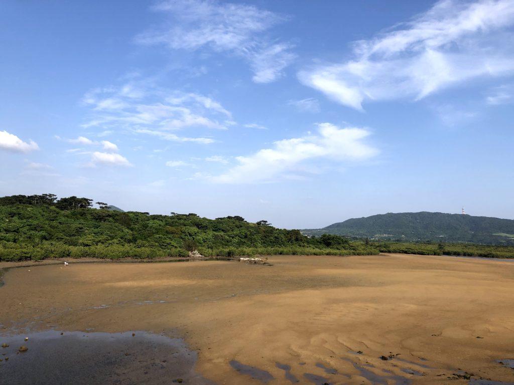 名蔵アンバル