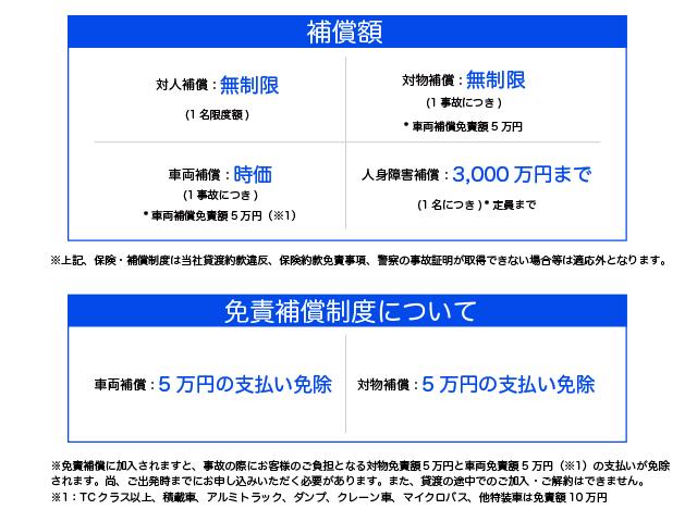https://ishigaki-tours.com/plan/rental-car01