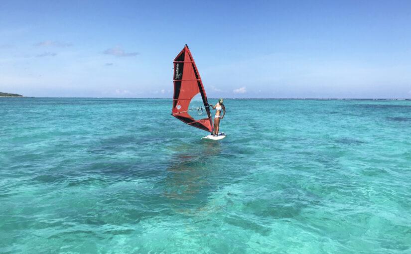 石垣島,アクティビティ,ウィンドサーフィン,マリンスポーツ,石垣島の海,